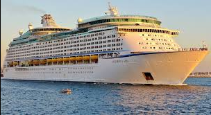 Explorer of the Seas - Greek Isles Cruise