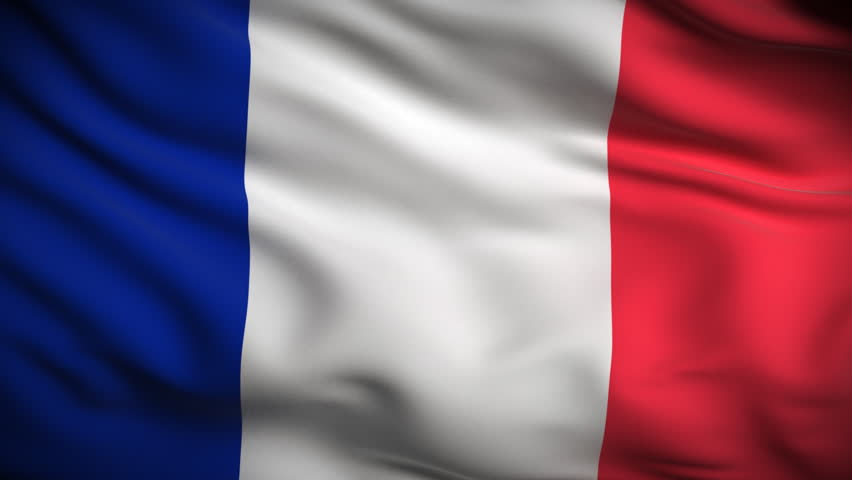 French Online Language Classes